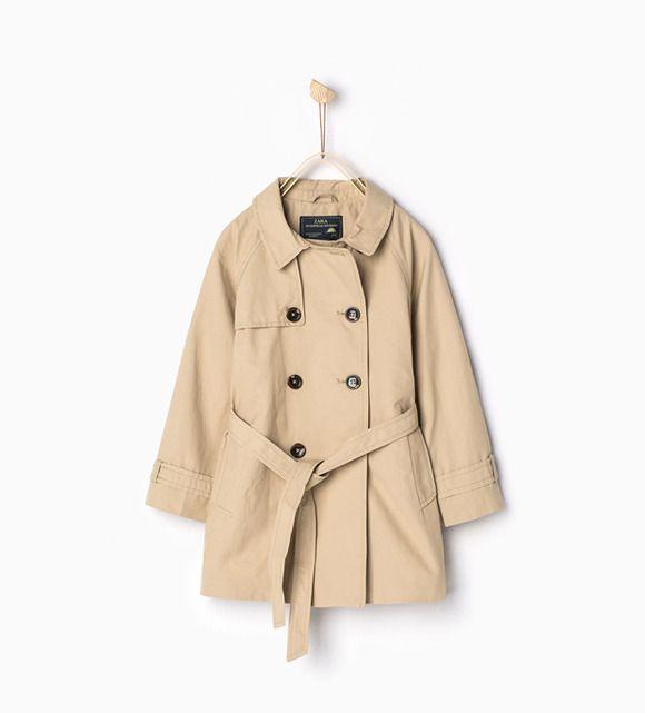 Shopping niños / kids shopping, cazadoras y chaquetas para niñas #shopping #shoppingniños #chaquetasparaniñas #cazadorasniñas