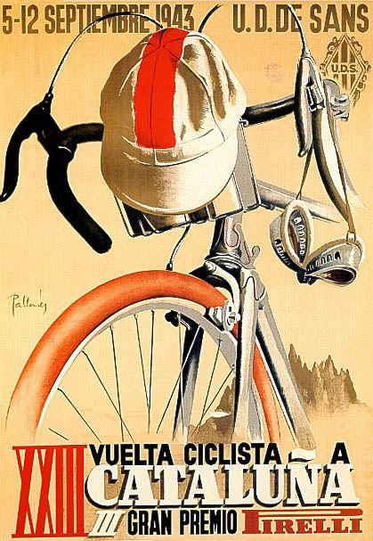 New bikes - http://findgoodstoday.com/bikes cycling motivation, cycling posters, cycling, cycling quotes, classic cycling