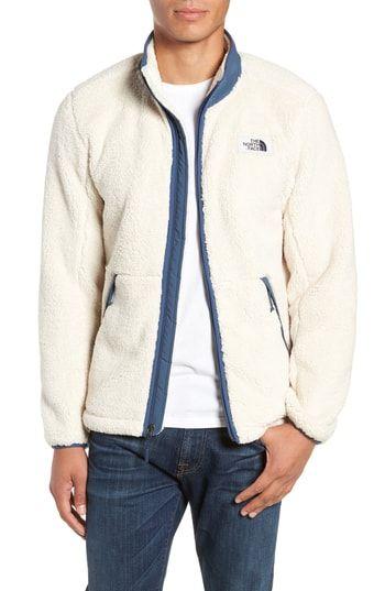 f897d4b487 New The North Face Campshire Zip Fleece Jacket - Fashion Men Sweatshirts.  [$129]