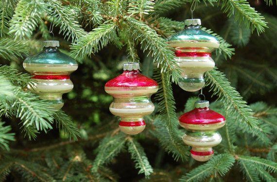 Hey, I found this really awesome Etsy listing at https://www.etsy.com/listing/194527285/shiny-brite-mercury-glass-christmas