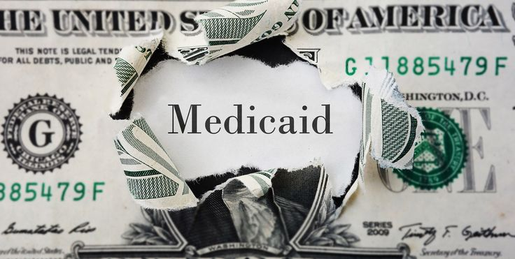 The health care debate is full of technical jargon that can make it hard to understand exactly how proposals would impact seniors. Medicaid per capita caps is a good example. Learn how they would impact low-income seniors who depend on the program.