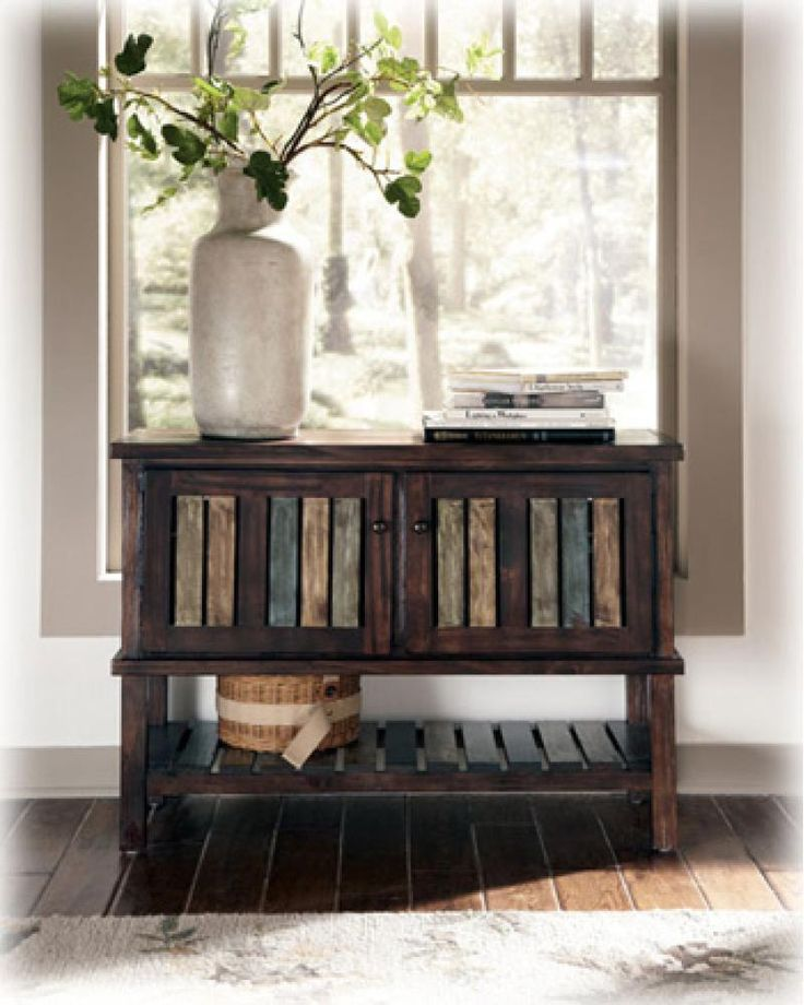 35 best rustic retreat images on pinterest furniture for Furniture 63376
