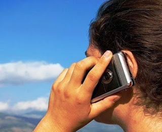Nelpon Murah ke Malaysia dengan Telkomsel   Autada IT Solution