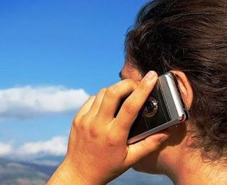 Nelpon Murah ke Malaysia dengan Telkomsel | Autada IT Solution