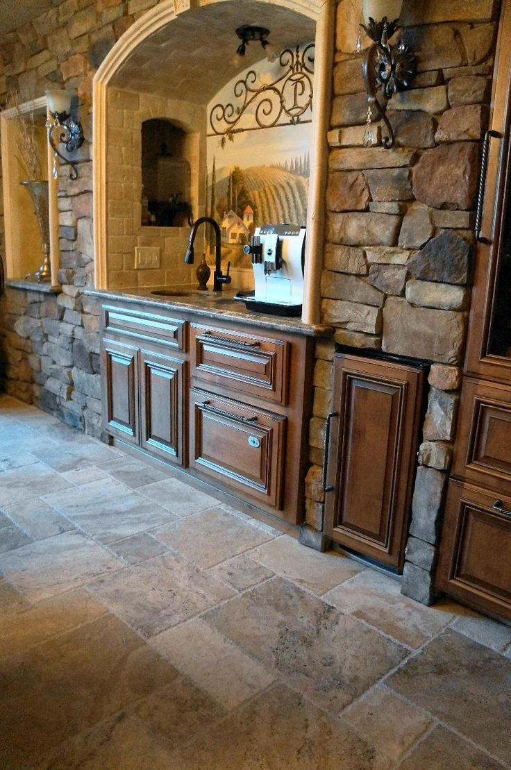 322 best tuscan decor images on pinterest future house for Bathroom decor and tiles midland
