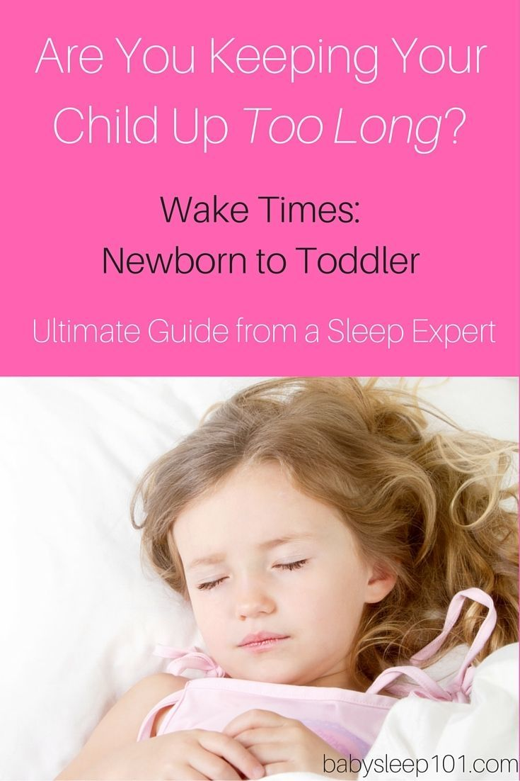 how to get a newborn baby to sleep