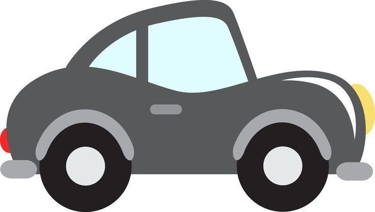 Car (40% off for Members) - PPbN Designs