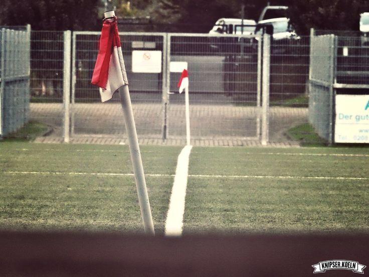 29.09.2017, 19:30 Uhr, Kreisliga A Duisburg/Mülheim/Dinslaken, Ruhrstadion, 75 Zuschauer    Mülheimer FC 97 0:2 (0:0) TuRa 88 Duisburg    http://knipser.koeln/?p=6684