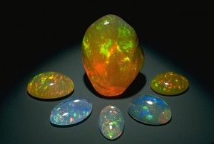 Virgin Valley Opal Mining   ... virgin valley in northern nevada is home to one of the best opal mines