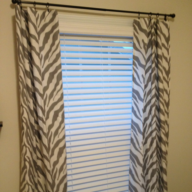 17 best ideas about Cheap Curtains on Pinterest   Long curtains ...