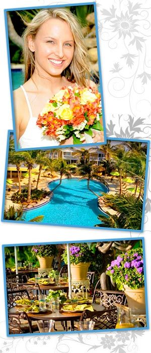 83 best Inn at Key West images on Pinterest Key west The inn