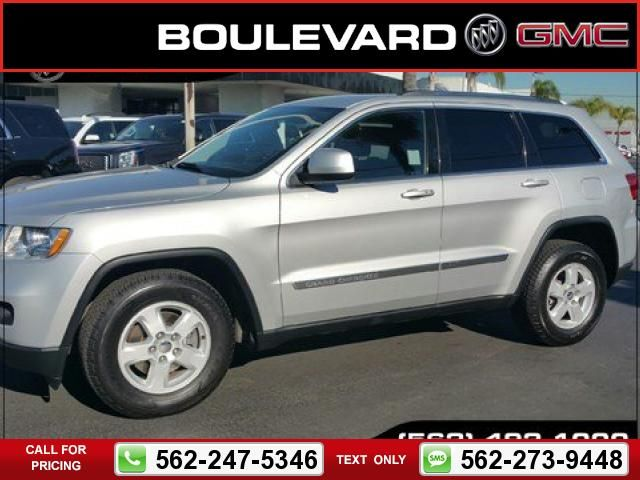 Die besten 25 used grand cherokee ideen auf pinterest grand 2011 jeep grand cherokee lare 62k miles 17988 62649 miles 562 247 5346 transmission sciox Image collections