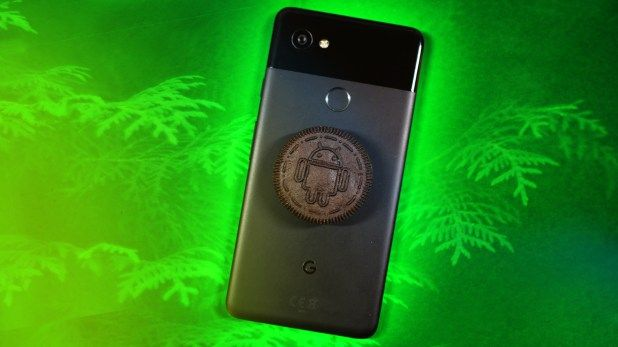 Google Pixel yearly sales double to 3.9 million in 2017#buytabletsonline #buytablets #buytablet #iphone5s #technology #iphonegraphic #mobile #electronics #iphoneonly #teamiphone #iphone7plus #instaiphone #tagsforlikes #iphoneographers #iphone6s #smartphone #iphoneographer #iphoneogram #iphonegraphy #appleiphone #iphoneology #instagood #apple #photooftheday #ios #phone #iphoneography #iphone #likesforlikes #iphonesia #follow4follow #follow #imy #smartphones #tech #spen #note #galaxys8…