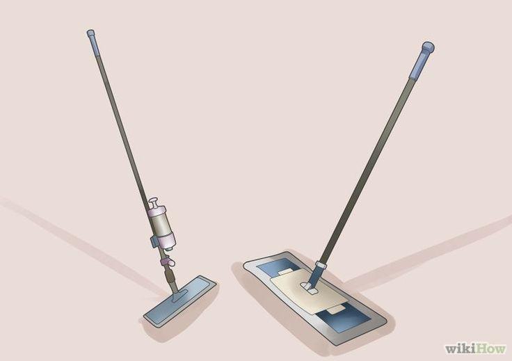 Clean Concrete Floors Step 1 Version 2.jpg