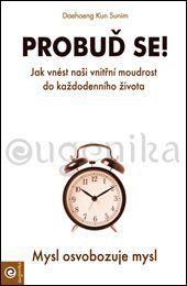 300-probud-se_1430224906_medium