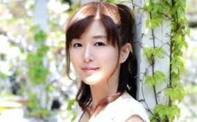Ai Kayano, voice of Menma (anohana) and many other anime/game characters