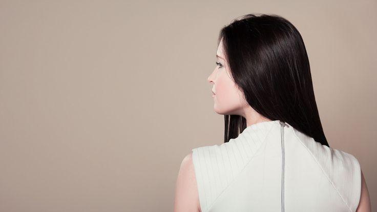 Τι να προσέξεις αν βάφεις τα μαλλιά σου μόνη σου στο σπίτι