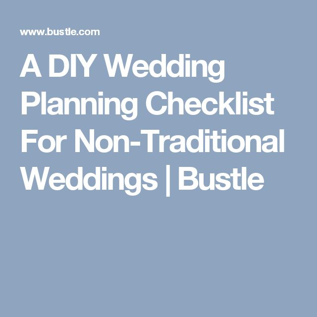 Best 25+ Diy wedding planning checklist ideas on Pinterest - sample wedding planning checklist