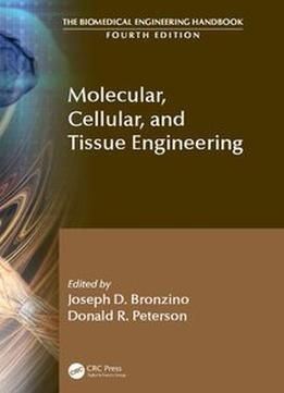 Molecular Cellular And Tissue Engineering 4 Edition