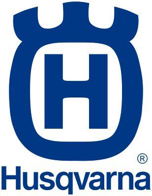 Logo Husqvarna Motorcycles PNG *.PNG