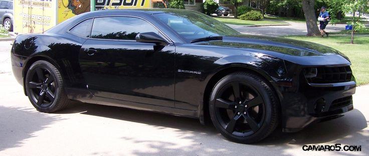 wot custom garage mod