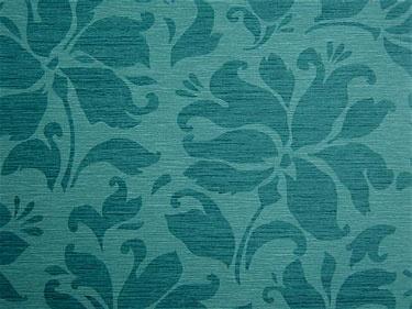 1000 ideas about teal wallpaper on pinterest wallpaper. Black Bedroom Furniture Sets. Home Design Ideas