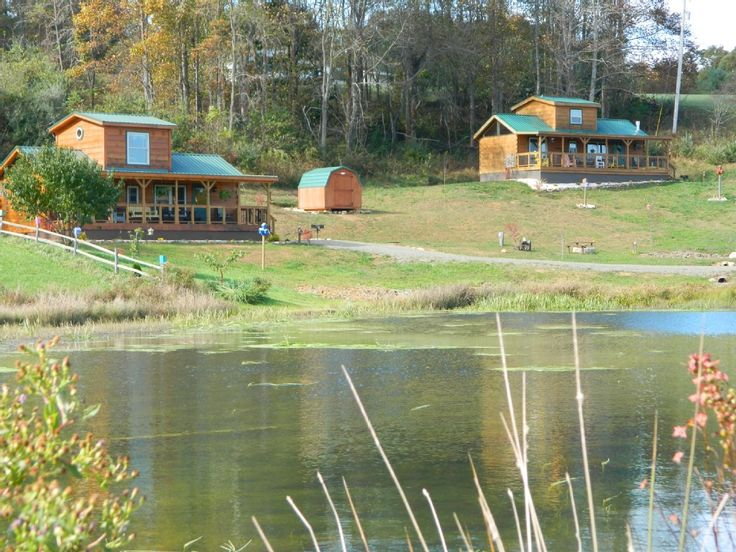 75 best beach mountain rentals images on pinterest for Charlottesville cabin rentals hot tub