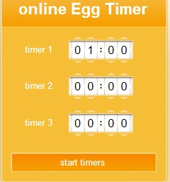 USEFUL TIMER TOOLS FOR TEACHERS