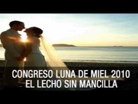 Guardando La Promesa De Fidelidad - Congreso Luna de Miel 2010 - Chuy Olivares