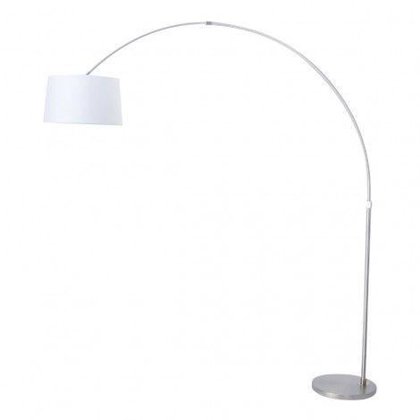 Nostalux Staande Lamp Staande Lampen Gramineus Vloerlamp 7268ST