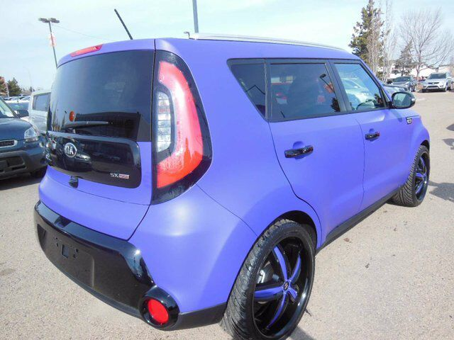 77 best images about my 2013 kia soul on pinterest models kia soul interior and overlays. Black Bedroom Furniture Sets. Home Design Ideas