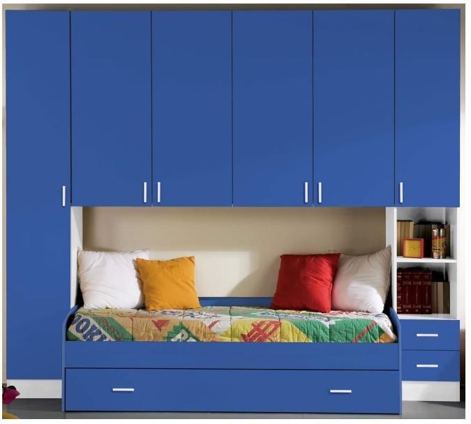 Pi di 25 fantastiche idee su colori per cameretta bambino - Colori cameretta neonato ...