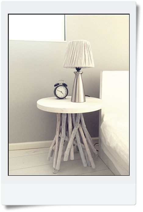 248 best images about decoraci n on pinterest crystal decor zara home and lamps. Black Bedroom Furniture Sets. Home Design Ideas
