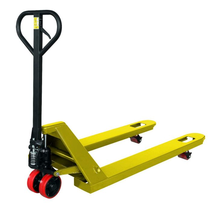 Pallet Truck Shop Offer Flexible Delivery Times To Suit All Demands,http://www.pallettruckshop.co.uk/index.php/flexible-delivery