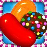 Level 24 - Candy Crush Saga  Walkthrough (via: http://gamewise.co/games/46233/Candy-Crush-Saga/Walkthrough/Levels-1-40/Level-24)