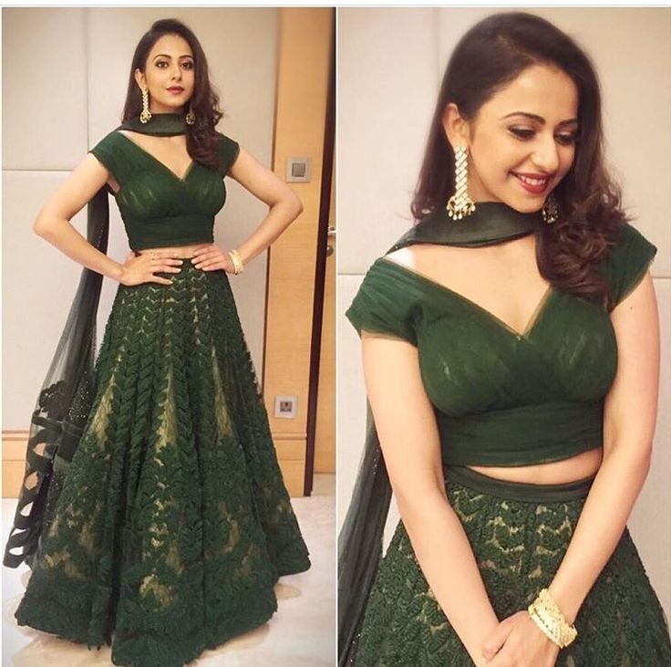 Lehenga # Indian wear # weddings # bridal twist #