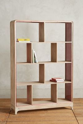 ... images about Books on Pinterest | Good books, Shelves and Book nooks