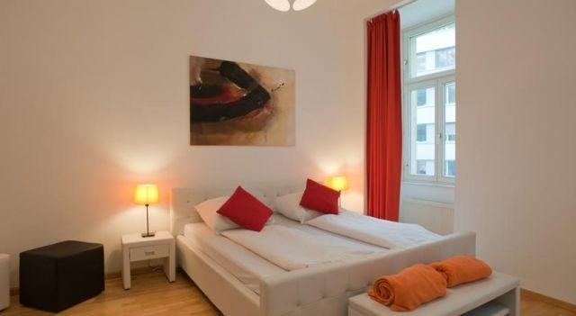 PuzzleHotel Apartments Wien Zentrum - #Apartments - $125 - #Hotels #Austria #Vienna #InnereStadt http://www.justigo.eu/hotels/austria/vienna/innere-stadt/puzzlehotel-apartments-wien-zentrum_49886.html