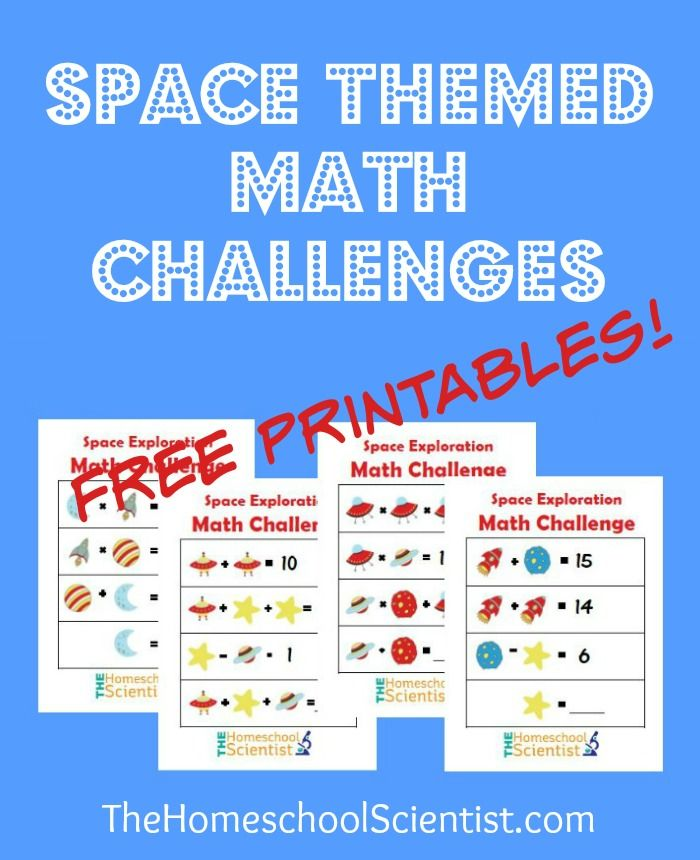 Printable Worksheets space exploration worksheets : 261 best Space & Flight images on Pinterest | Science activities ...