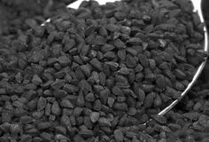 Side Effects of Black Seed