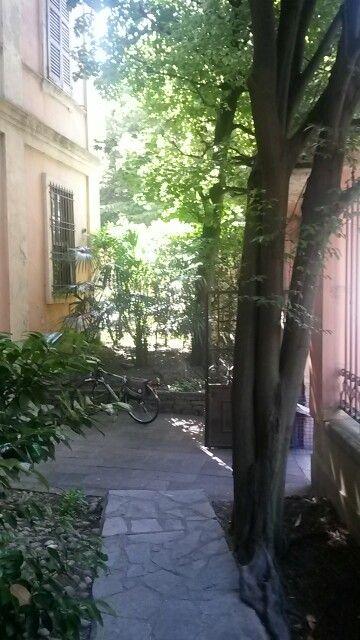 Benvenuti nell'ufficio di Vercelli - via Vallotti 30