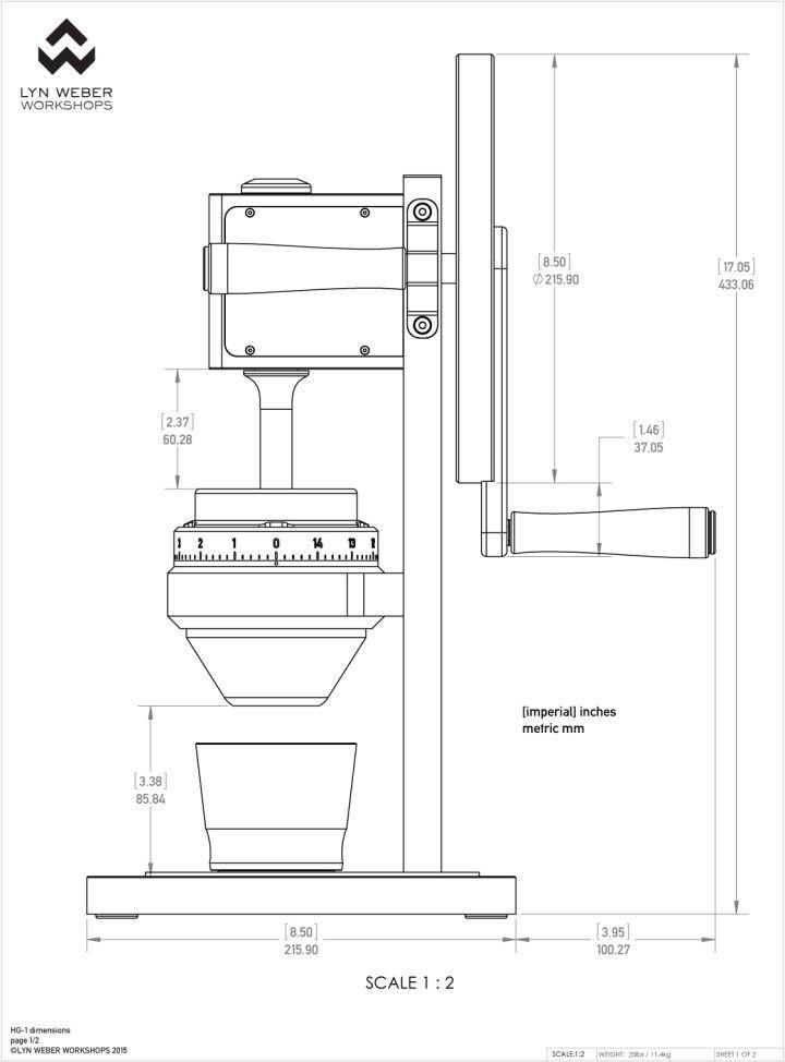 HG1-v-6-dimensions-2015_pg-1