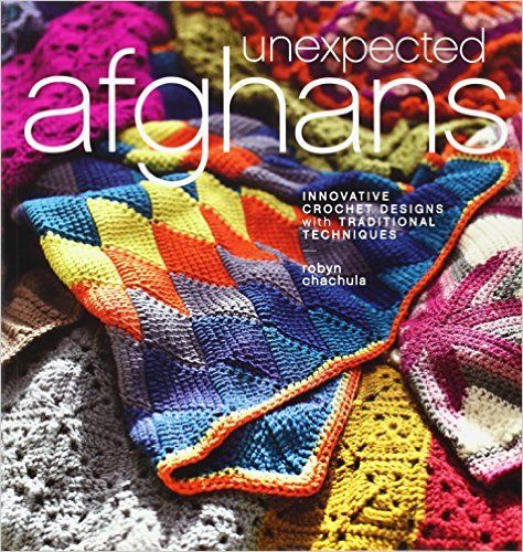 10 best CROCHET images on Pinterest   Punto de crochet, Artesanías y ...