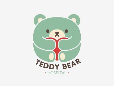 Teddybearhospital