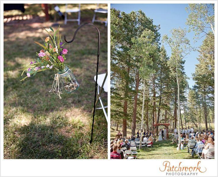 8 best Fairmont hot springs MT images on Pinterest | Hot ...