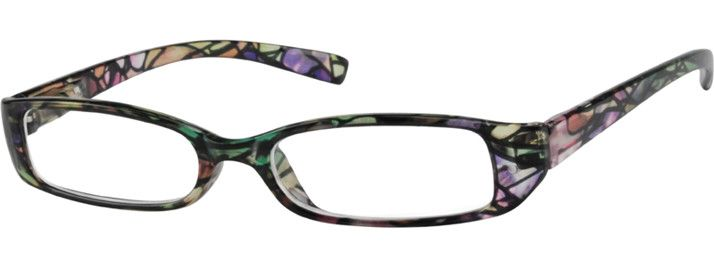 1000+ images about Eyewear on Pinterest Tom ford, Oval ...