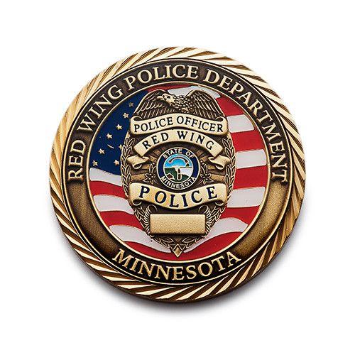 Arizona SB 1070