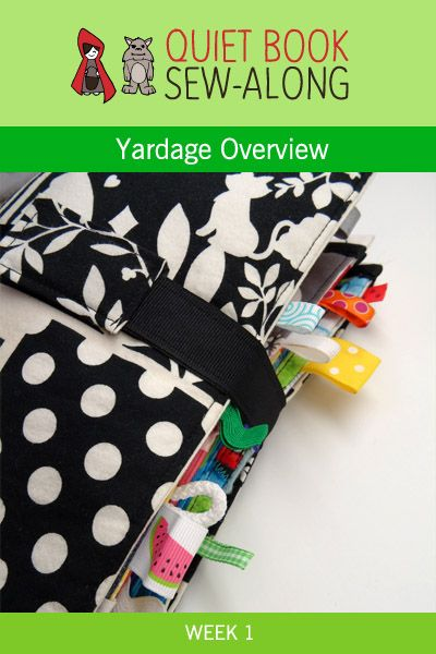 Yardage Book Cover Diy : Best felt stuff images on pinterest books