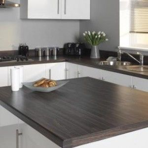 25 Best Laminate Countertops Ideas On Pinterest Formica Kitchen Countertops Handles For Kitchen Cabinets And Formica Laminate