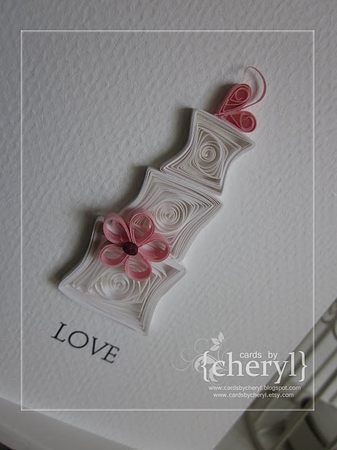 modern cake: Quilling Cards, Cakes Quilling, Quilling Crafts, Quilling Inspiration, Wedding Cakes, Filligre Quilling Gener, Quilling Ideas, Paper Quilling, Modern Cakes